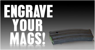 Number your mags!
