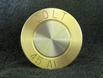 GAS-CAP-COLT1