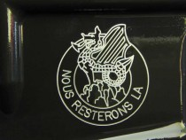 NOUS-RESTRONS