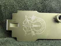 m1919-TOP-COVER