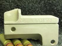 AK-TRUN-BULG-10