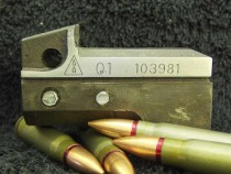 AK-TRUNION