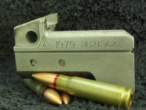 AK-TRUNNION-2
