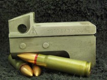 AK-TRUNNION-3