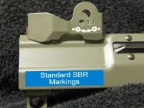 SIG-SBR