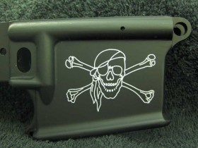 PIRATE-AR