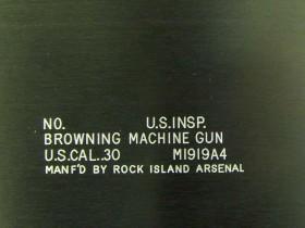 1919-RockIsland
