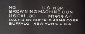 1919A4-2