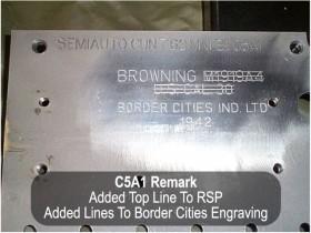 C5A1-REMARK