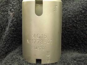 MG15-1