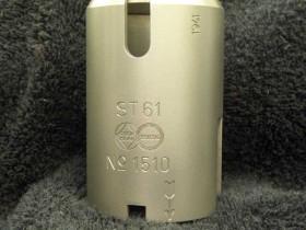 ST-61-1