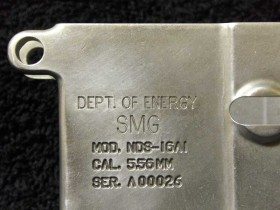 M16-DEPT-OF-ENERGY