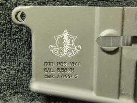 M16-IDF-(1)