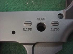 M16A1-select