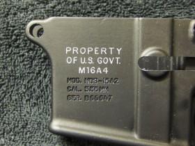 M16A4-1