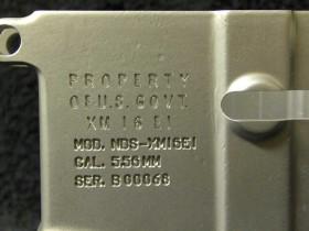 XM16E1