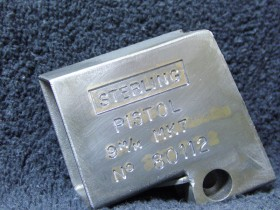 STERLING-MK7-MAGWELL