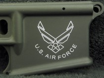 A_US-AIR-FORCE