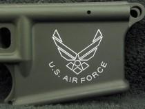 A_US-AIR-FORCE