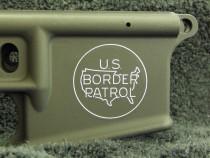A_US-BORDER