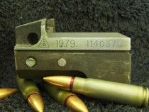 AK-TRUNION-1