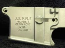 M16A1-DUMMY