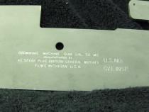 M2HB-AC-SPARK