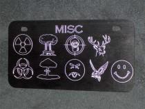 Misc_1