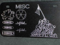 Misc_2