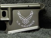 US-AIR-FORCE