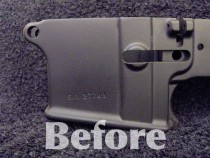 a_magwell_before