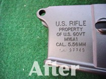 magwell_after