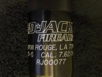 RED-JACKET-TUBE-007