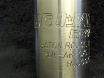 RED-JACKET-TUBE-017