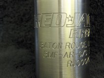 RED-JACKET-TUBE-017
